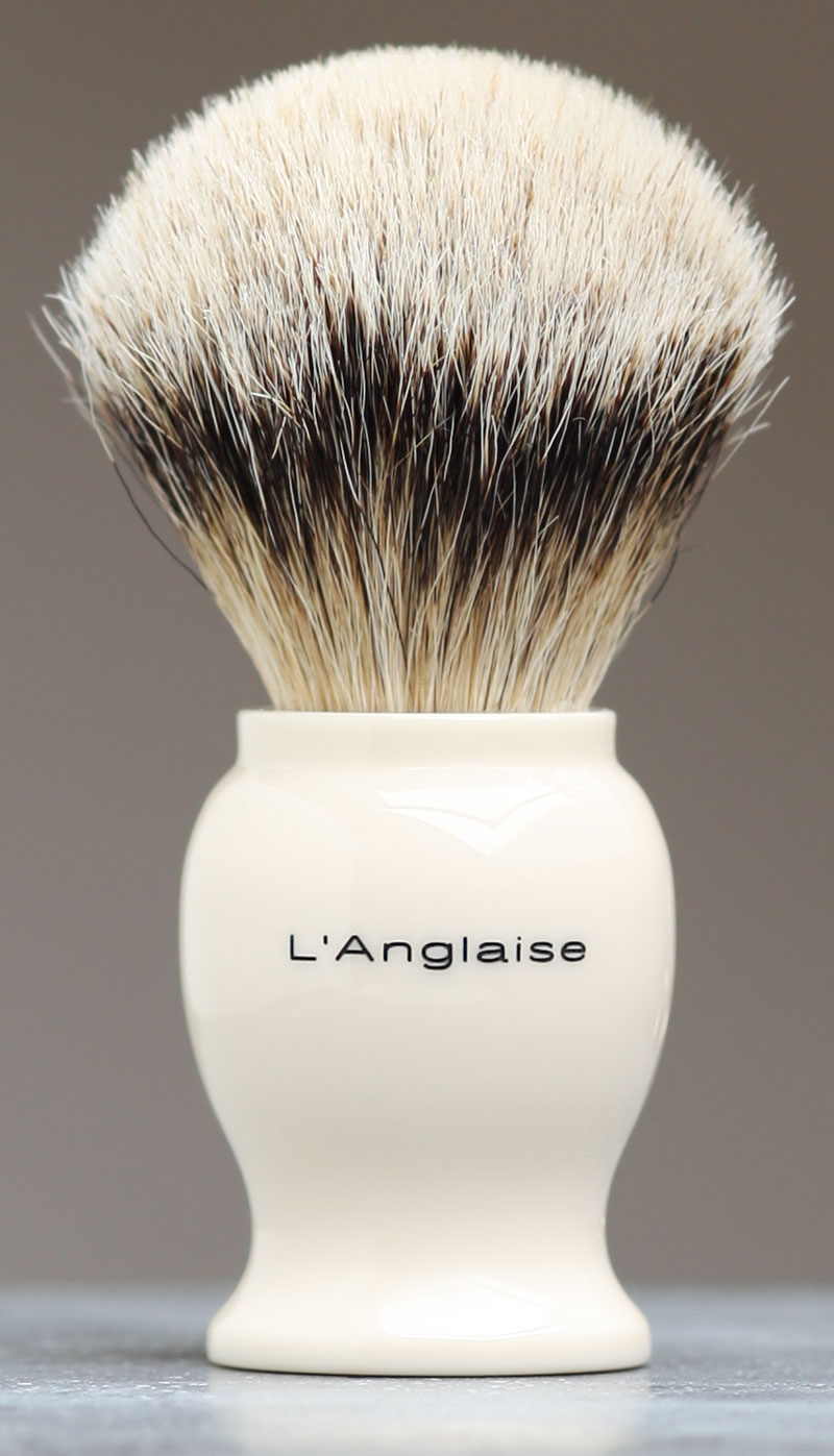 [Image: L-Anglaise-Front.jpg]