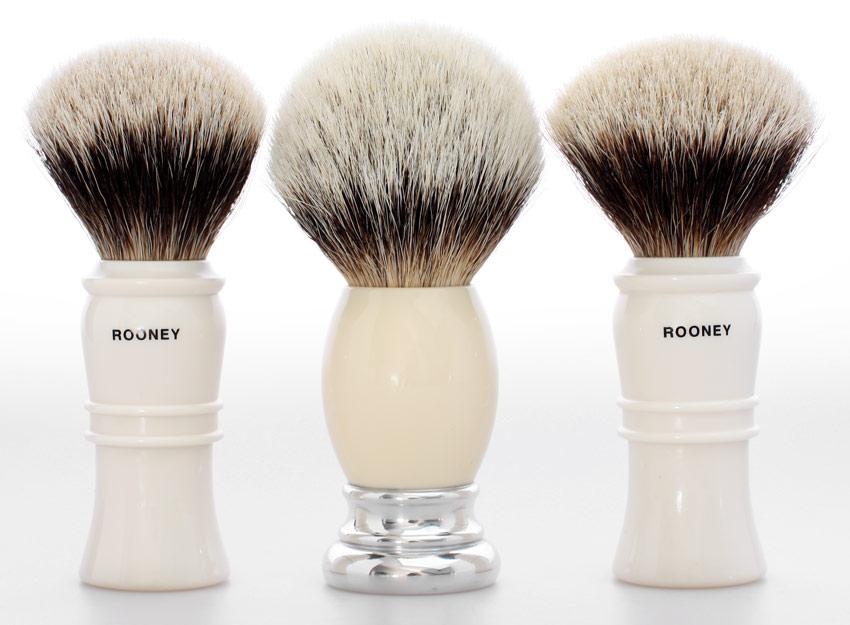 [Image: Rooney-Victorian-Heritage-2x-Shavemac-Alu.jpg]