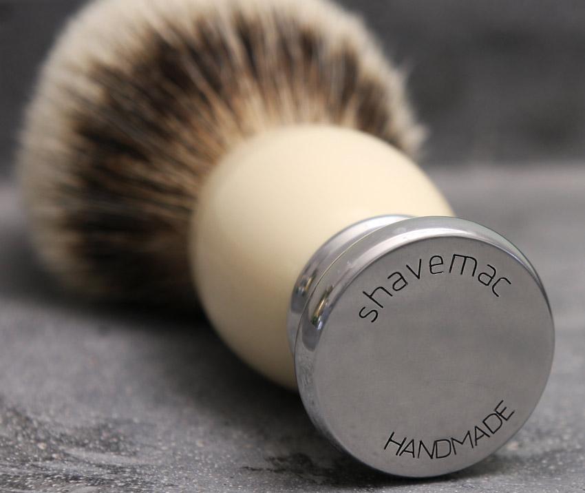 [Image: Shavemac-28-Alu-Fuss-Logo.jpg]