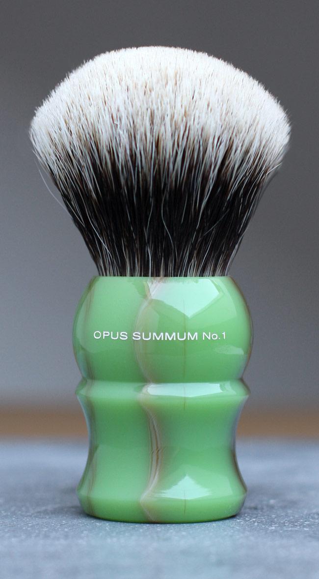 [Image: Shavemac-Opus-Summum-No1-frontal.jpg]