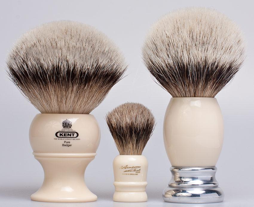 [Image: kent-bk12---simpsons-wee-scot---shavemac.jpg]