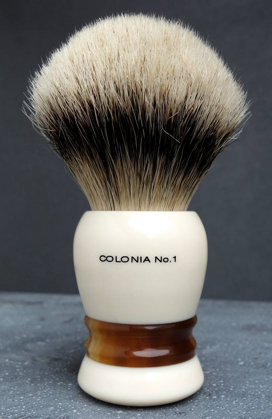 Shavemac-Edition-Colonia-No1-Front.jpg