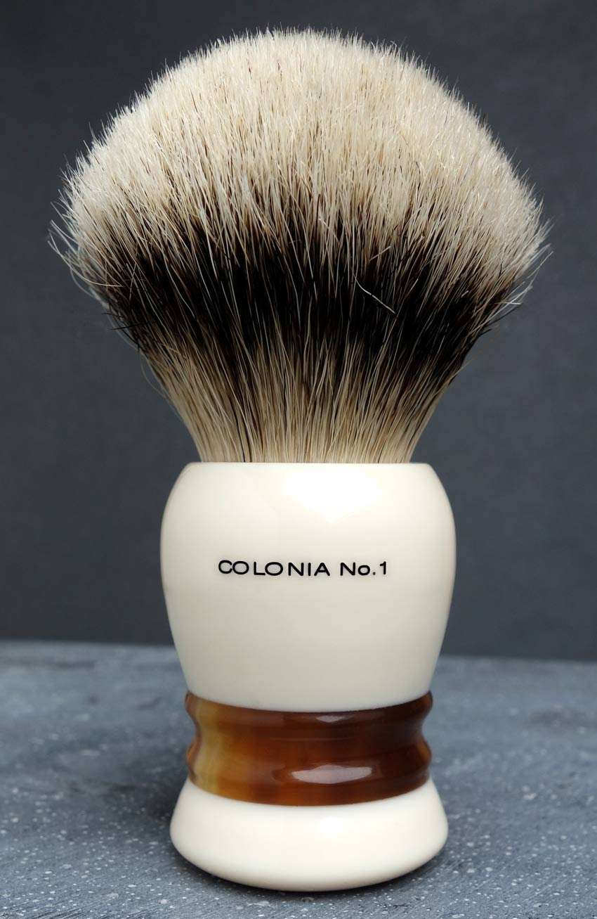 [Image: Shavemac-Edition-Colonia-No1-Front.jpg]