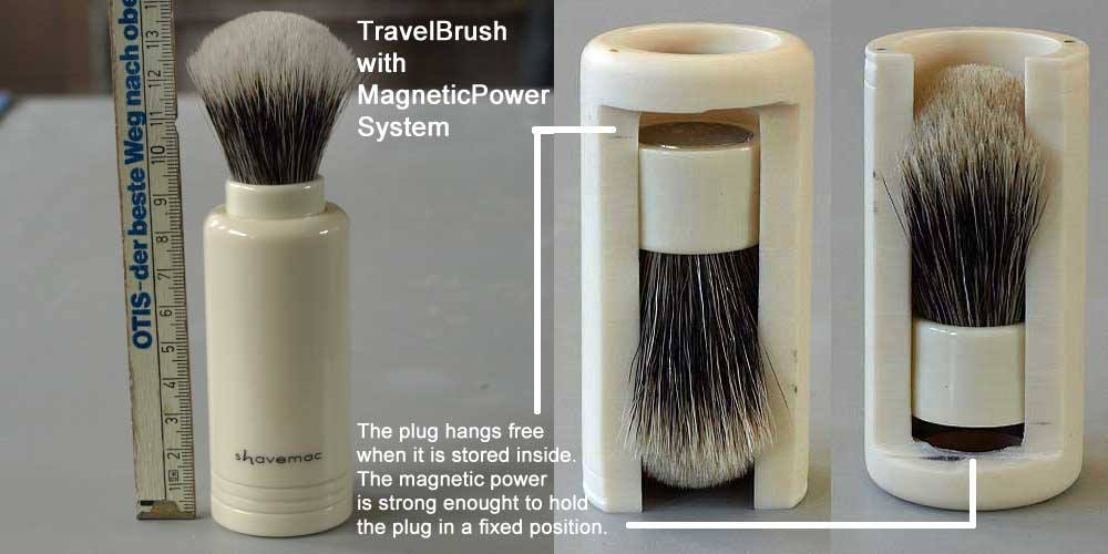 [Image: shavemac_travel_brush2.jpg]